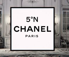 Bewegtbild Luxus Brands