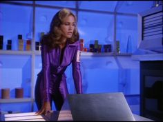 Buck Rodgers, Erin Gray, Sci Fi Tv Series, Emma Peel, Flash Gordon, Lynda Carter, Movie Costumes, Norman Rockwell, Batgirl