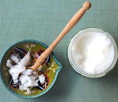 50 usos para el aceite de coco