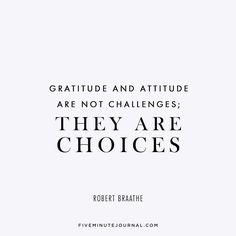 Choose a happier journey be grateful.   #fiveminutejournal by fiveminutejournal