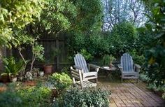 gravel gardens uk - Google Search