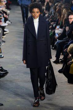 3.1 Phillip Lim Fall 2016 Collection | POPSUGAR Fashion