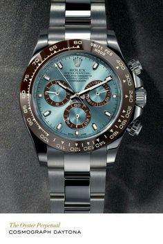 Rolex Cosmograph Daytona ...repinned für Gewinner! - jetzt gratis Erfolgsratgeber sichern www.ratsucher.de