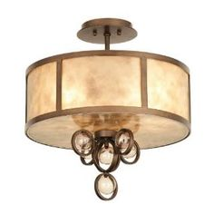 Buy the Kalco Antique Brass Direct. Shop for the Kalco Antique Brass Sandhurst 3 Light Semi-Flush Ceiling Fixture and save. Semi Flush Lighting, Semi Flush Ceiling Lights, Direct Lighting, Flush Mount Ceiling, Exterior Lighting, Outdoor Lighting, Vanity Lighting, Chandelier Lighting, Ceiling Fixtures