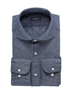 d3b8cdb8cc Just found this Mens Linen Shirt - Long-sleeved Pure Linen Shirts -- Orvis  on Orvis.com!