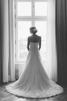 Hochzeiten - Marie Bleyer FotografieMarie Bleyer Fotografie