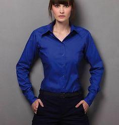 kustom-kit-ladies-corporate-oxford-blouse-ls.jpg (262×276)