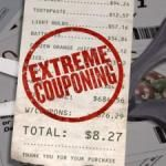 Extreme Couponing Tips - This stuff is really starting to work on our budget! Plus it's SUPER fun!