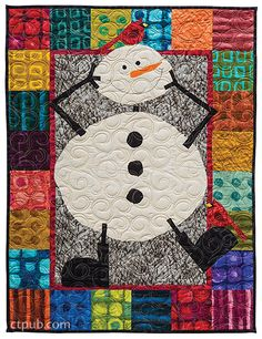 A Merry Christmas with Kim Schaefer: • 27 Festive Projects to Deck Your Home • Quilts, Tree Skirts, Wreaths & More by Kim Schaefer #AMerryChristmas