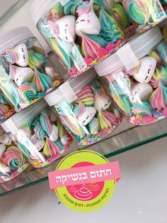 Unicorn Cookies, Cupcake Cookies, Sugar Cookies, Unicorn Party, Unicorn Birthday, Cake Decorating Tips, Cookie Decorating, Royal Icing Templates, Meringue Cookie Recipe
