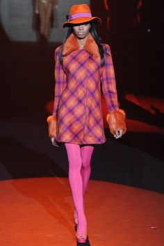 Betsy Johnson fall 2012 long line jacket Ny Fashion Week, Funky Fashion, Barbie World, Line Jackets, Fashion Shoot, Boutique, Betsey Johnson, What To Wear, Ready To Wear