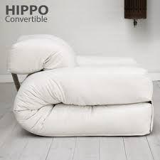 """Résultat de recherche d'images pour """"pouf lit interior"""""""