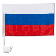 None Russia Car Flag Russia Car Flag http://www.comparestoreprices.co.uk/football-shirts/none-russia-car-flag.asp