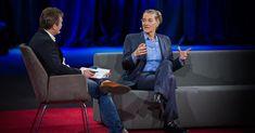 Martine Rothblatt TED talk