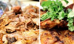 San Diego's Best Latin Restaurants & Street Food