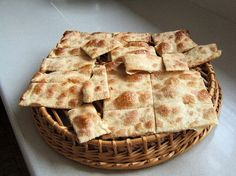 Beignets, Biscuits, Bread, Cooking, Food, Cakes, Carnival, Thermomix, Crack Crackers