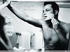 Vince Vaughn Vince Vaughn, Le Male, Male Style, Raining Men, Heart Eyes, Ethereal, Eye Candy, Mood, Actors