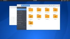Ubuntu 16.04 LTS llegará con una versión 'antigua' de Nautilus - http://ubunlog.com/ubuntu-16-04-lts-llegara-una-version-antigua-nautilus/