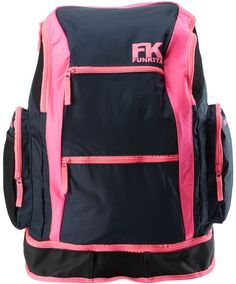adidas Squad III duffel Bag, GreenBahia MagentaFrozen