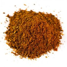 Baharat | 50g köstliche, feurige Gewürzmischung aus den Golfstaaten. Zutaten: Paprika delikatess, Pfeffer, Cumin, Chili, Zimt, Cardamomsaat, Coriandersaat, Nelken, Muskat. Baharat ist eine feurige Mischung aus den Golfstaaten, welche zum Würzen von Fleisch und Gemüse verwendet wird. Vegan, gluten- und laktosefrei.
