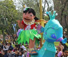 Happiness Is Here Parade | Flickr