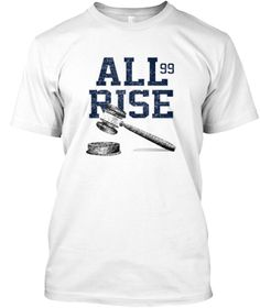 All Rise 99 Judgement Day Gavel Bomber. Ron Swanson QuotesEngineer ShirtTrust  MeTeesT ... 00875e9f0
