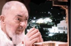 How to conduct yourself at Mass by St.Padre Pio. - Everyone should read this! It is so good to know! Saint Padre Pio, please pray for us! :)