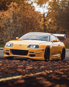 Cool Sports Cars, Sport Cars, Cool Cars, Best Jdm Cars, Rich Cars, Toyota Supra Mk4, Tuner Cars, Japanese Cars, Modified Cars