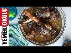 Efsane Hamburgerin  Efsane Ekmeği   Burak'ın Ekmek Teknesi - YouTube Viking Tattoo Design, Turkish Recipes, Homemade Beauty Products, Foot Tattoos, Health Fitness, Desserts, Youtube, Food, Cooking Recipes