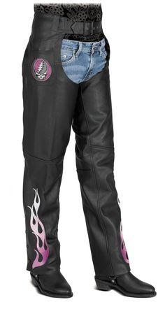 harley davidson hdmc 1800cc Hotcool Riding Jacketpants