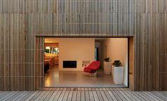 larameeee:  Architects Directory 2013Christelle Avenier Miquel...