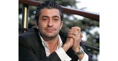 Erkan Petekkaya hakkında suç duyurusu Fictional Characters, Fantasy Characters