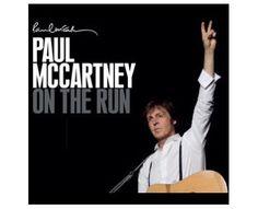 Paul McCartney postpones Denmark shows