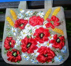 https://www.etsy.com/listing/384926136/diaper-bag-messenger-bagcanvas?ref=shop_home_active_62