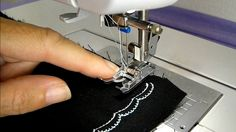 Sewing your own buttons and hemming garments is easier than it sounds. Learn how to tailor your own clothing with this course that demonstrates alteration techniques as done by a skilled seamstress.