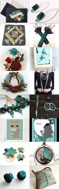 Even today we are open! by Anna Margaritou on Etsy--Pinned with TreasuryPin.com