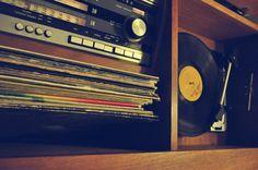 Vinyls - Поиск в Google