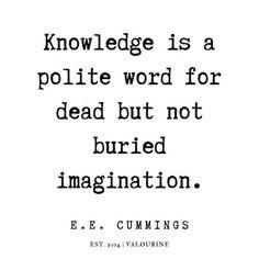 Change Is Good Quotes, Good Life Quotes, Success Quotes, Quote Life, Christine Caine, Isagenix, Agatha Christie, Spiritual Quotes, Wisdom Quotes