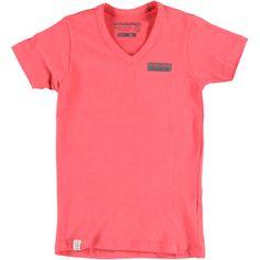 T-Shirt Hakim | Vingino | Daan & Lotje