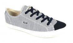 Trampki 4150011D Adidas Sneakers, Shopping, Fashion, Moda, Fashion Styles, Fashion Illustrations, Adidas Shoes