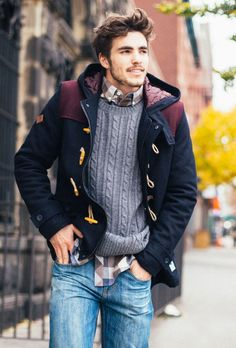 7 Ways to Master Dressing for Transitional Weather