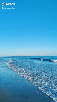 Dream Life, Live Life, Beautiful Beaches, Adventure Time, Ocean, California, Skin Care, Wallpapers, World