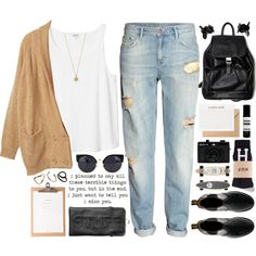 """LOVE NOTE"" by tania-maria on Polyvore"