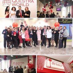 Buongiorno Questra nuovo ufficio aperto nella città Ucraina di ODESSA. Congratulazioni. Per info: Sito http://agentequestraholdingsitaly.com Instagnram https://www.instagram.com/massimo.d.agentequestrah.italy Twitter https://twitter.com/72maximus72 Pinterest https://it.pinterest.com/agentequestraholdingsitaly/