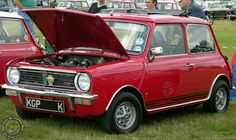 Up next my friends is quite possibly Saturday Stunner Clubby perfection!