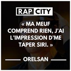 Clash Rap, Best Punchlines, Phrase Rap, Lyric Quotes, Lyrics, Rap City, Celebrity Dads, Entrepreneur Quotes, Eminem