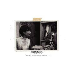 Liz Tamanaha - Gallery Album 3