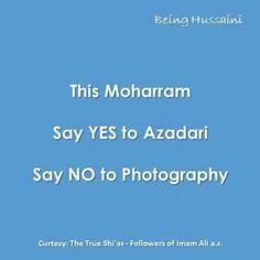 #muharramulharam #ayameazaa #Twelver