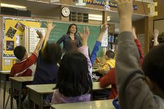 5 ways for teachers to help children who stutter – tips from people who stutter themselves