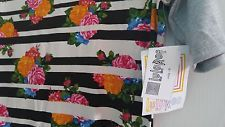 $  91.00 (24 Bids)End Date: Jul-12 08:09Bid now  |  Add to watch listBuy this on eBay (Category:Women's Clothing)...